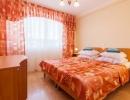 «ДЖУНИОР СЮИТ» 2-местный 2-комнатный