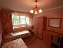 «СТАНДАРТ» 2-местный 1-комнатный 1 категории