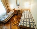 «СТАНДАРТ» 2-местный 1-комнатный 2 категории